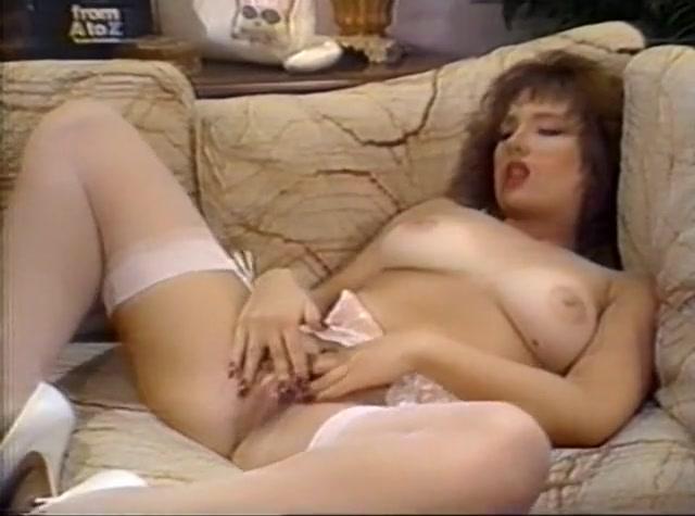 Mütter Machen Porno