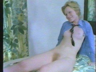 Jayden James Pornofilme