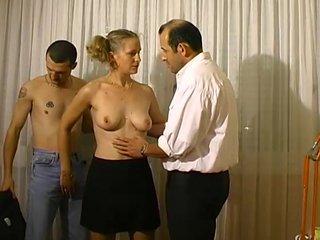 Kostenlose Pornofilme Gina Wild