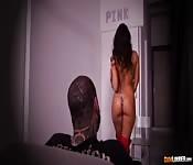 Porn In Spanisch Pornofilme